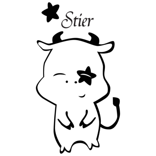 Stier.png